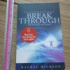 Supernatural Breakthrough: The Heartcry For Change