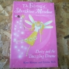 The Fairies of Starshine Meadow 3: Daisy and the Dazzling Drama