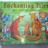 Enchanting Tales For Young Readers