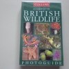Complete British Wildlife (Photo Guide)