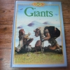 My Book of Giants