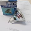 "LED MR16 220V 7W Day ""BEC"""