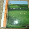 In Green Pastures (Psalms For Everyday Life)