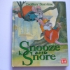 Snooze And Snore (Toddlers' Storytime)