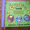 Ceebies BBC BIG Story Treasury