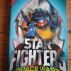 Star Fighters 6: Space Wars