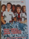 i.s. song hits ฉบับ หน้าปก Bay City Rollers / เล็ก วงศ์สว่าง