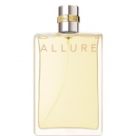น้ำหอม Chanel Allure EDT for women 100ml. Nobox.
