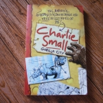 Charlie Small: Charlie Small