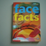 Face Facts (Among Teens)