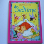 Stories For Bedtime