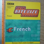 GCSE BITSIZE Revision: FRENCH (BBC)