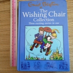 The Wishing Chair Collection (Three Exciting Stories in One)