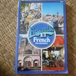 Ensemble 2: French For Beginners