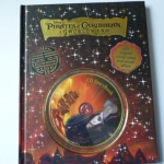 (Disney) Pirates of the Carribbean: At World's End (Book and CD)