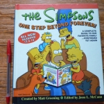 The Simpsons: One Step Beyond Forever! (All New Season 13 & 14)