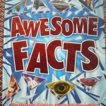 Awesome Facts