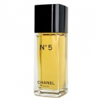 น้ำหอม Chanel No 5 EDT 100ml. Nobox.
