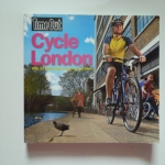 Cycle London (Time Out)