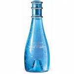 น้ำหอม Davidoff Cool Water for Women EDT 100ml. Nobox.