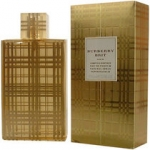 น้ำหอม Burberry Brit Gold for Women EDP 100 ml. Nobox.