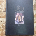 The DELIA Collection: FISH