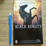 Black Beauty (Based on the Warner Bros Film of the Classic Children's Novel By Anna Sewell)