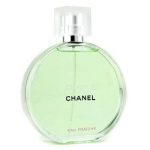 น้ำหอม Chanel Chance Eau Fraiche for Women EDT 100ml Nobox.