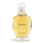 น้ำหอม GIVENCHY AMARIGE EDT For Women 100ml. Nobox