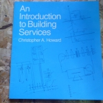 An Introduction to Building Services