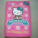 Hello Kitty and Friends 1: The Friendship Club