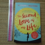The Second Love of Life