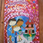 Three Together: The Mystery of the Dark House