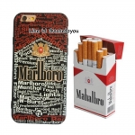 Marlboro iPhone 7