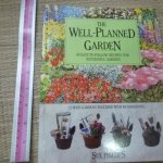 The Well-Planned Garden