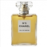 น้ำหอม Chanel No.5 EDP 100ml. Nobox.