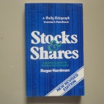 Stocks & Shares (New Revised Edition, 1987)