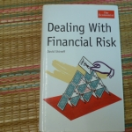 Dealing With Financial Risk (The Economist)