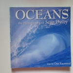 OCEANS: The Photographs of Sean Davey