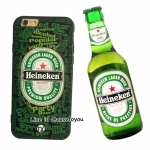 Heineken iPhone 7