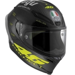 AGV Pista Project46 Limited Edition