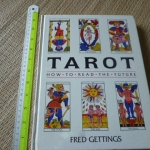 TAROT: How to Read the Future