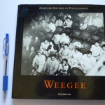 WEEGEE (Aperture Masters of Photography)