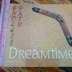 Dreamtime (Endless Path)