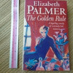 The Golden Rule (A beginning Comedy of Extremely Bad Manners)