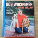 Dog Whisperer With Cesar Millan (The Ultimate Episode Guide)