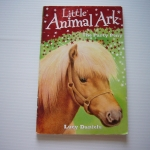 Little Animal Ark: The Party Pony