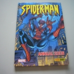 Spider-Man Annual 2006 (Marvel)