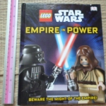 LEGO Star Wars: Empire in Power