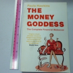 The Money Goddess: The Financial Makeover